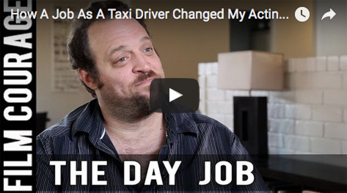 How_A_Job_As_A_Taxi_Driver_Changed_My_Acting_Career_Alex_Sol_filmcourage_acting_taxi_service_audition_los_angeles_actor