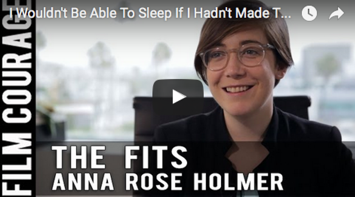 I_Wouldn't_Be_Able_To_Sleep_If_I_Hadn't_Made_This_Movie_Anna_Rose_Holmer_THE_FITS_filmcourage_women_in_film_Qkidz_dance_team