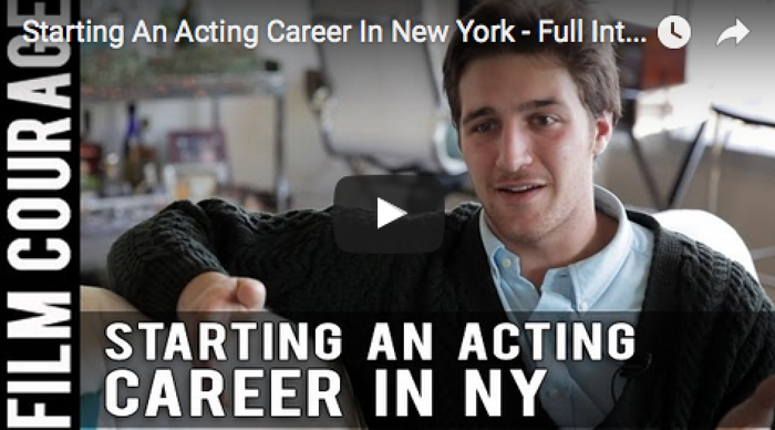 Starting_An_Acting_Career_In_New_York_Chasen_Schneider_filmcourage_actor_audition_casting