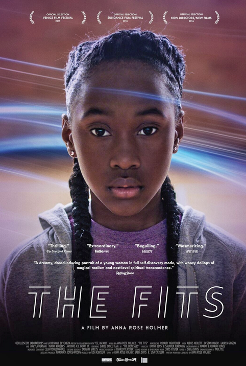 the_fits_2
