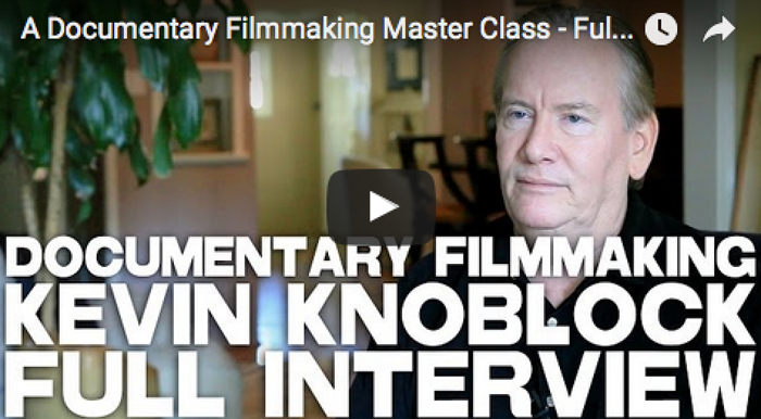 A_Documentary_Filmmaking_Master_Class_Kevin_Knoblock_filmcourage_dslr_film_school