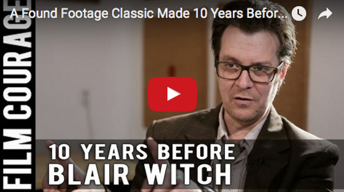 A_Found_Footage_Classic_Made_10_Years_Before_The_Blair_Witch_Jack_Perez_filmcourage_filmmaking_cinephile_film