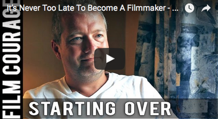It's_Never_Too_Late_To_Become_A_Filmmaker_Alexis_Kirke_filmcourage_plymouth_UK_film_theory_cinema_director