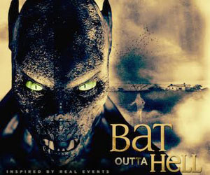 bat_out_of_hell_tri-cost