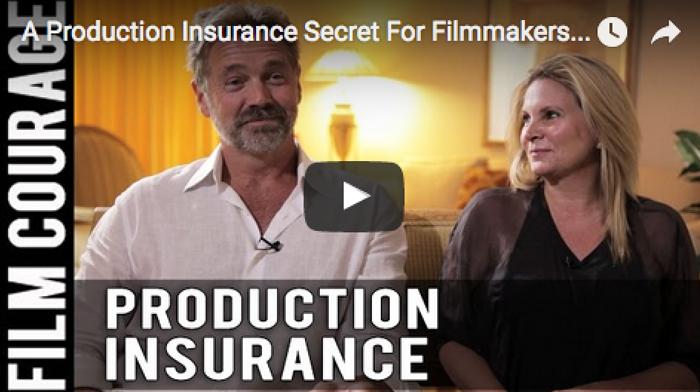 A_Production_Insurance_Secret_For_Filmmakers_John_Schneider_Alicia_Allain_filmcourage_film_production_liability_insurance