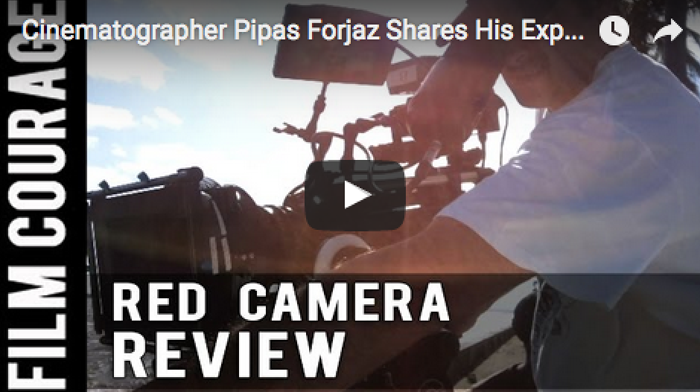 Cinematographer_Pipas_Forjaz_Shares_His_Experience_Working_With_RED_Cameras_Over_The_Past_7_Years_filmcourage_camera_technology_dp_cinematic_arts_cinematographer
