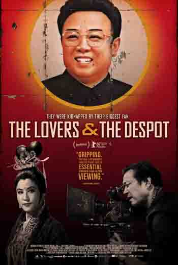 lovers_and_the_despot_q_a_filmcourage-com_10