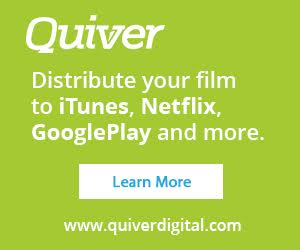 Quiver_Digital_FilmCourage.com