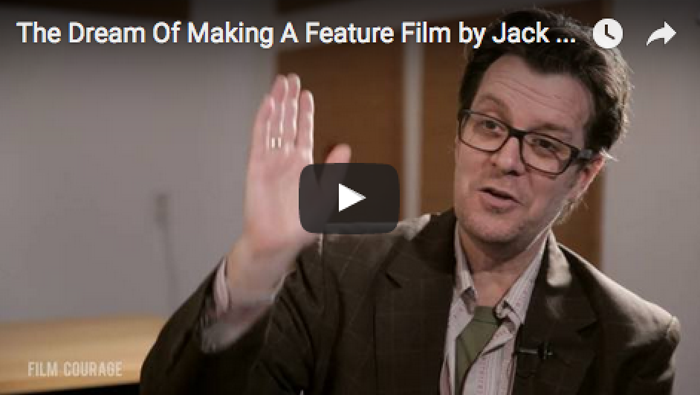 The_Dream_Of_Making_A_Feature_Film_Jack_Perez_filmcourage_cinephile_cinema_movies_filmmaking