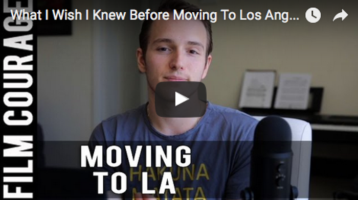 What_I_Wish_I_Knew_Before_Moving_To_Los_Angeles_Actor_Lucas_Zaffari_filmcourage_actors_life_audition_acting_biz