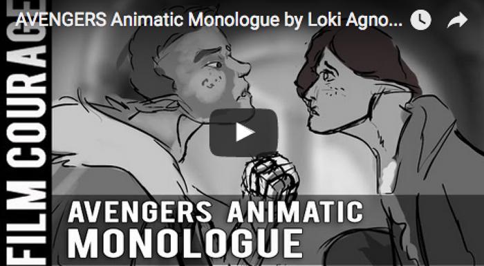 avengers-animatic-monologue-by-loki-agnomen_animation_filmcourage_animated_short_film