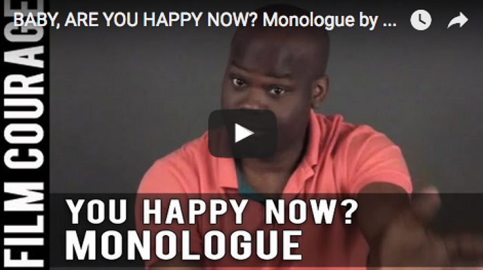 baby-are-you-happy-now-monologue-by-lester-greene_filmcourage_acting