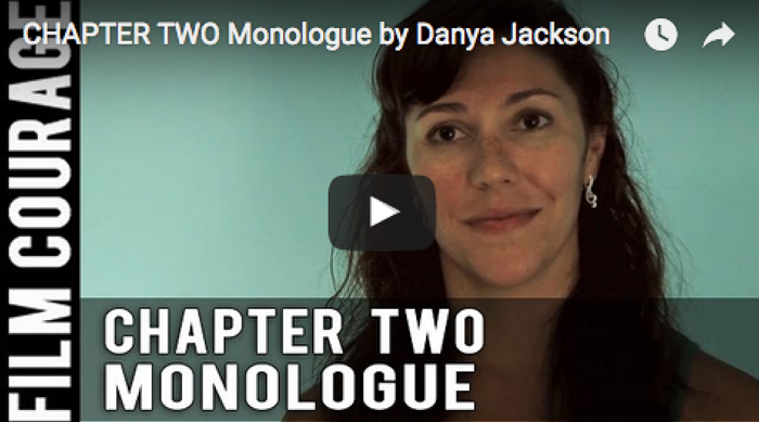 chapter-two-monologue-by-danya-jackson_filmcourage_acting
