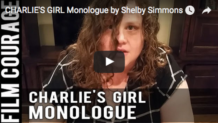 charlies-girl-monologue-by-shelby-simmons_filmcourage