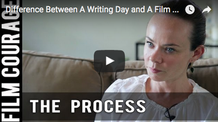 difference-between-a-writing-day-and-a-film-production-day-by-nadia-litz_filmcourage