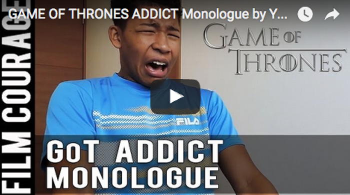game-of-thrones-addict-monologue-by-yubroki_filmcourage_actor
