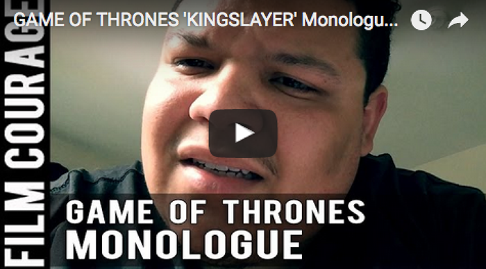 game-of-thrones-kingslayer-monologue-by-jonathan-blandino_filmcourage_acting