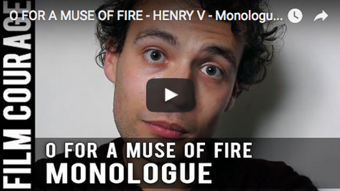 o-for-a-muse-of-fire-henry-v-monologue-by-adam-hickey_filmcourage