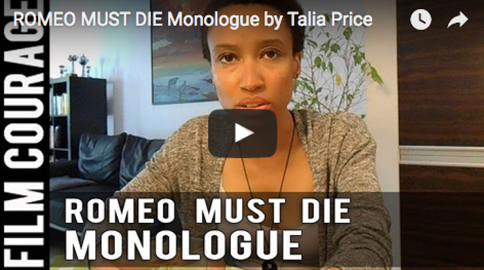 romeo-must-die-monologue-by-talia-price_filmcourage_acting