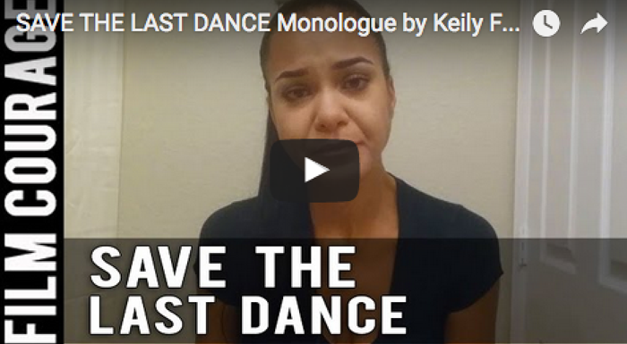 save-the-last-dance-monologue-by-keily-fernandez_filmcourage
