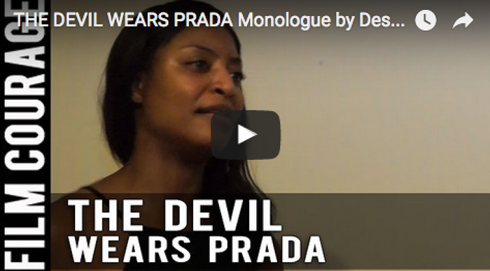 the-devil-wears-prada-monologue-by-destiny-tenille_filmcourage