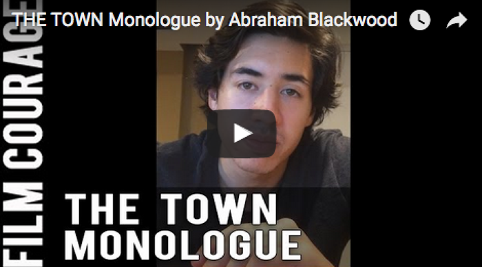 the-town-monologue-by-abraham-blackwood_filmcourage_acting