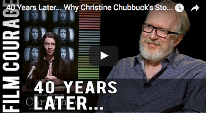 40-years-later-why-christine-chubbucks-story-has-returned-to-consciousness-by-tracy-letts_filmcourage_acting_actor_writer_film_and_television