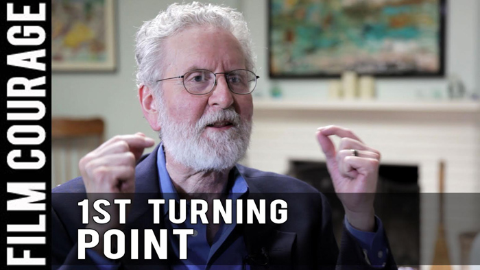 first-turning-point-in-screenplay-structure-opportunity-and-new-situation-by-michael-hauge-_filmcourage_6_stage_plot_structure_writing_screenwriting_author