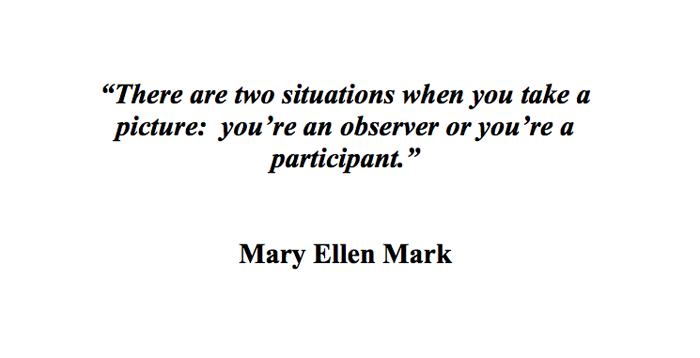 mary_ellen_mark_quote_filmcourage-com