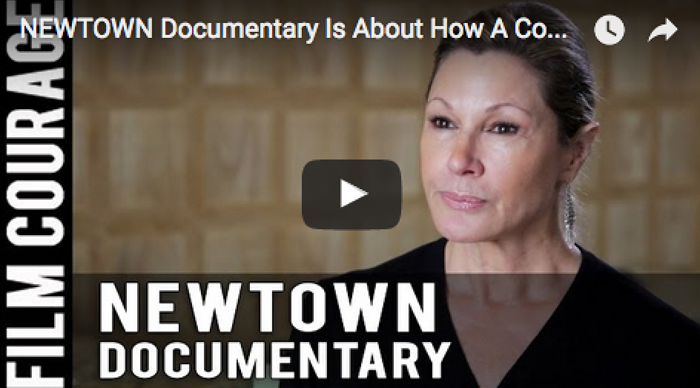 newtown-documentary-is-about-how-a-community-responded-to-tragedy-by-maria-cuomo-cole_filmcourage_sandy_hook_women_in_film_gun_violence_movies_2016