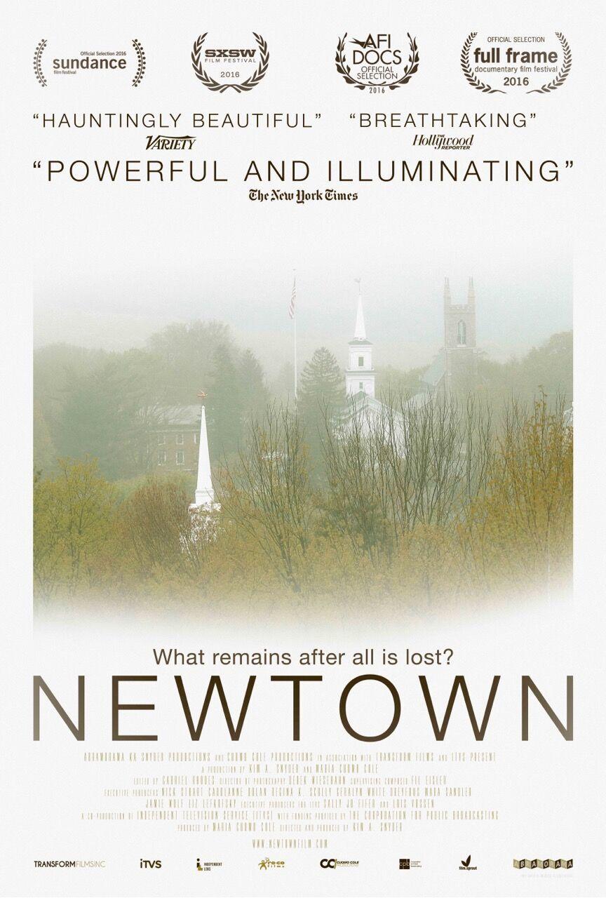 newtown_movie_1