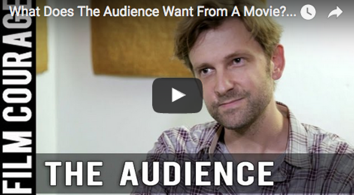 what-does-the-audience-want-from-a-movie-by-daniel-stamm_filmcourage_director_horror_films_filmmaking_cinema_german_directing