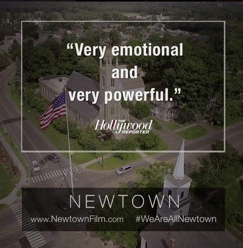 newtown_2