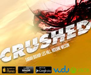crushed_108-media