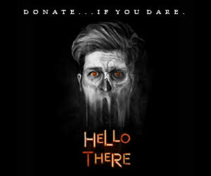 hello-there_indigogo_campaign_filmcourage-com_thriller_movies_jpeg