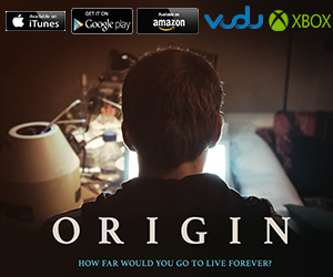 origin_movie_108_media_filmcourage-com
