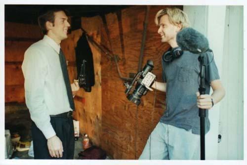 Daniel_Stamm_A_Necessary_Death_Interviews_movies_fiml_buff_vod_netflix_filmcourage