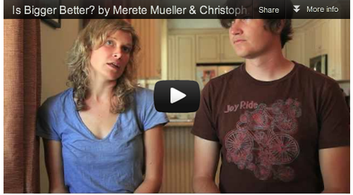 Merete_Mueller_Christopher_Smith_Tiny_house_film_courage5
