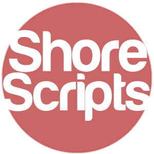 shore_scripts_screenwriting_competition_filmcourage_3
